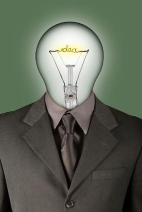 bright-idea21
