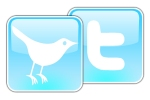 mm_twitter1